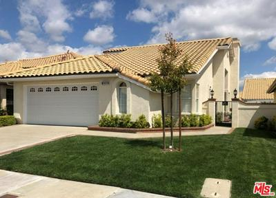 1056 SOUTHERN HILLS DR, BANNING, CA 92220 - Photo 2