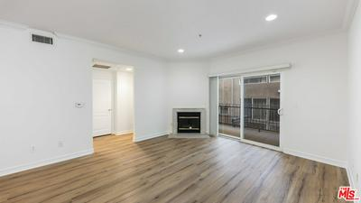 2339 S BENTLEY AVE # 103, Los Angeles, CA 90064 - Photo 1