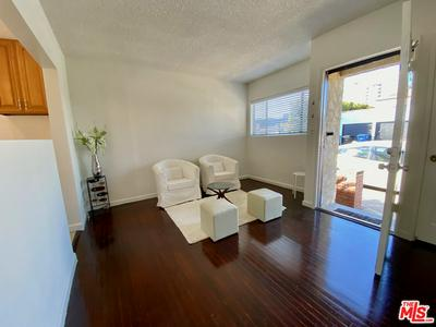 11208 PEARL ST, Los Angeles, CA 90064 - Photo 2
