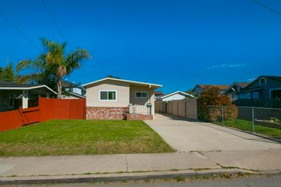 2331 E OCEAN AVE, VENTURA, CA 93003 - Photo 2