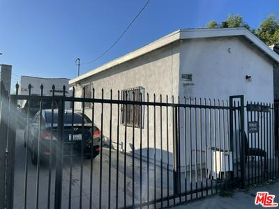 10409 S FIGUEROA ST, Los Angeles, CA 90003 - Photo 1