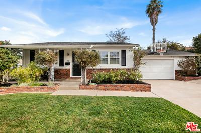 8106 RAMSGATE AVE, Los Angeles, CA 90045 - Photo 1
