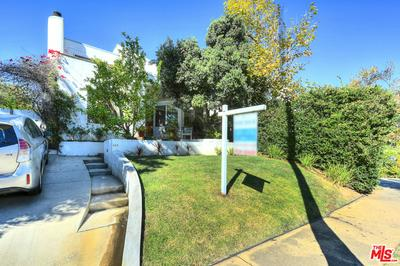 653 SWARTHMORE AVE, Pacific Palisades, CA 90272 - Photo 2