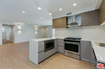 11837 MAYFIELD AVE # PH2, Los Angeles, CA 90049 - Photo 1