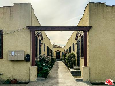 710 W 76TH ST, Los Angeles, CA 90044 - Photo 1