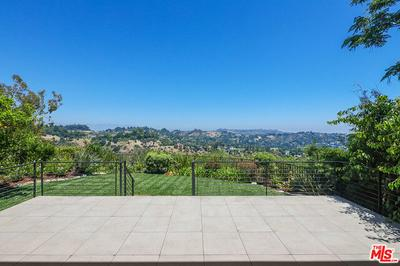 2854 ANGELO DR, Los Angeles, CA 90077 - Photo 1