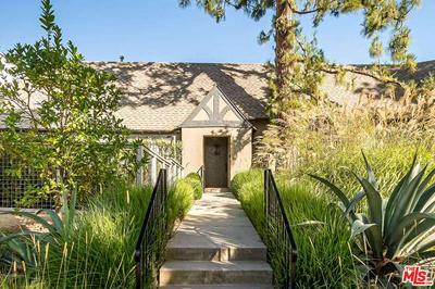 10496 KINNARD AVE, Los Angeles, CA 90024 - Photo 2