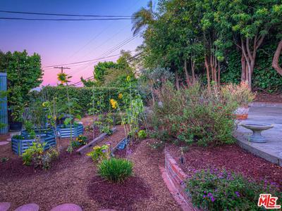 7348 W 90TH ST, Los Angeles, CA 90045 - Photo 2