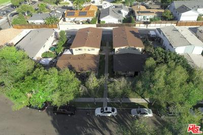 3036 FILMORE WAY, Costa Mesa, CA 92626 - Photo 2
