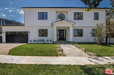 9124 LARKE ELLEN CIR, Los Angeles, CA 90035 - Photo 1