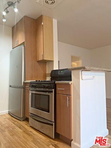12811 CASWELL AVE APT 2, LOS ANGELES, CA 90066 - Photo 1