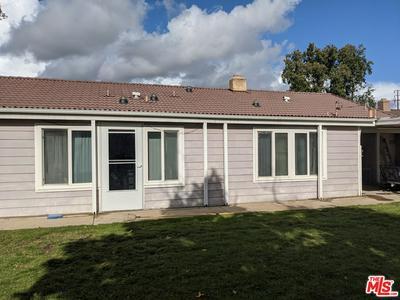 5049 ROOSEVELT ST, Chino, CA 91710 - Photo 2