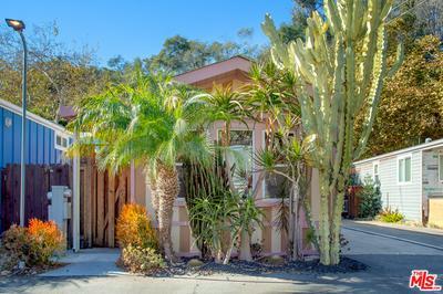 75 PARADISE COVE RD, MALIBU, CA 90265 - Photo 1