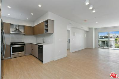 11837 MAYFIELD AVE APT 204, Los Angeles, CA 90049 - Photo 1