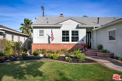 7420 KENTWOOD AVE, Los Angeles, CA 90045 - Photo 2