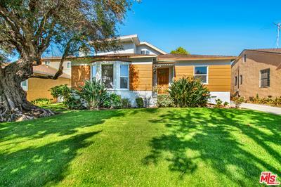 3513 W 83RD ST, Inglewood, CA 90305 - Photo 2