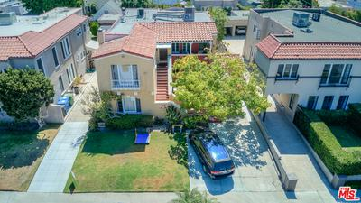 844 S CURSON AVE, LOS ANGELES, CA 90036 - Photo 1