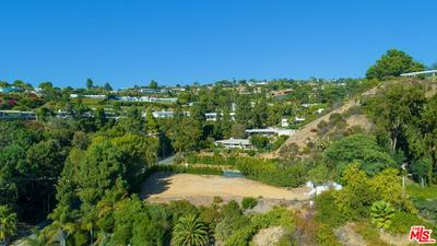 460 TROUSDALE PL, Beverly Hills, CA 90210 - Photo 2