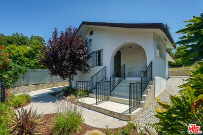 3356 PEPPER AVE, Los Angeles, CA 90065 - Photo 1