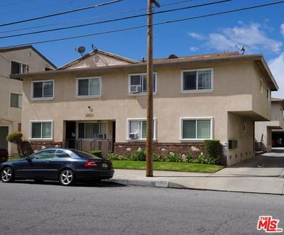 11932 MANOR DR, HAWTHORNE, CA 90250 - Photo 1