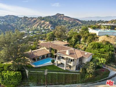 2405 SOLAR DR, Los Angeles, CA 90046 - Photo 2