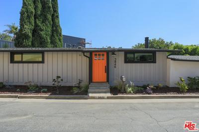 3846 SUNBEAM DR, Los Angeles, CA 90065 - Photo 1