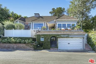 8761 APPIAN WAY, Los Angeles, CA 90046 - Photo 2