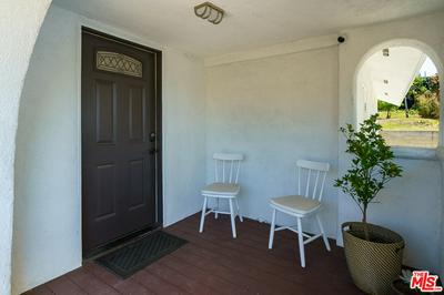 3356 PEPPER AVE, Los Angeles, CA 90065 - Photo 2