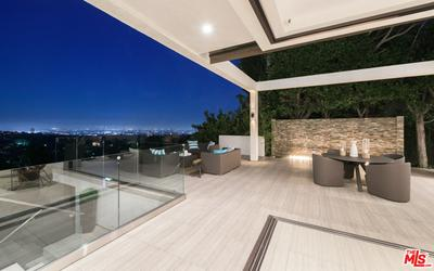 1280 ANGELO DR, BEVERLY HILLS, CA 90210 - Photo 1