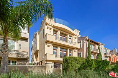 135 VOYAGE MALL, Marina Del Rey, CA 90292 - Photo 1