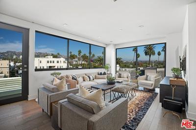 432 N OAKHURST DR APT 502, Beverly Hills, CA 90210 - Photo 2