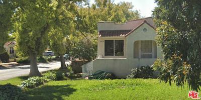 5552 NORWICH AVE, LOS ANGELES, CA 90032 - Photo 1