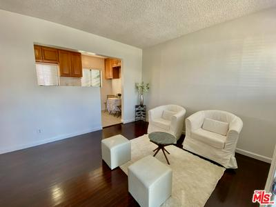 11208 PEARL ST, Los Angeles, CA 90064 - Photo 1