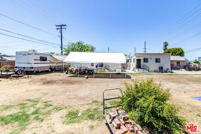 1510 W COMPTON BLVD, Compton, CA 90220 - Photo 1