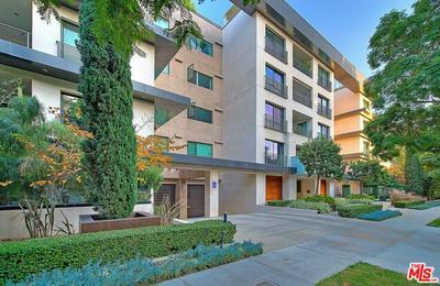 432 N OAKHURST DR APT 102, Beverly Hills, CA 90210 - Photo 1