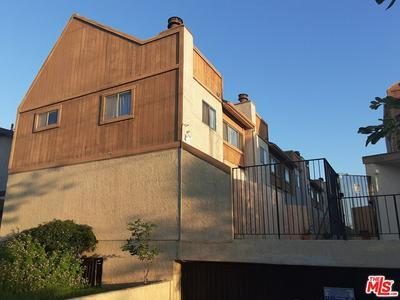 1826 W 145TH ST APT B, Gardena, CA 90249 - Photo 1