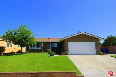 5530 SAN JOSE ST, MONTCLAIR, CA 91763 - Photo 1