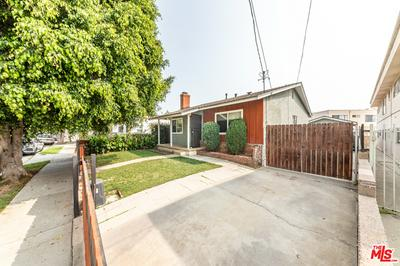 502 W PLYMOUTH ST, Inglewood, CA 90302 - Photo 2