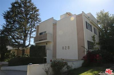 828 21ST ST UNIT 7, Santa Monica, CA 90403 - Photo 1