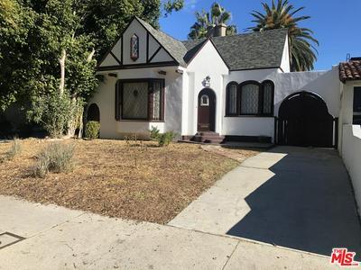 1118 S ELM DR, Los Angeles, CA 90035 - Photo 1