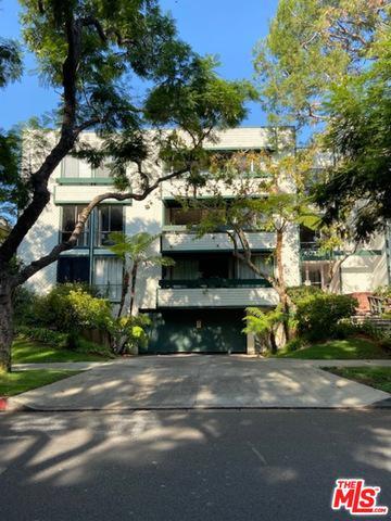 403 N OAKHURST DR APT 202, Beverly Hills, CA 90210 - Photo 2