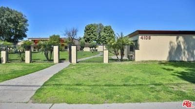 4109 W 5TH ST # 48, Santa Ana, CA 92703 - Photo 2