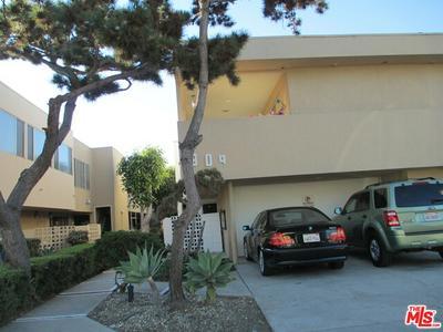 809 EDGEWOOD ST APT 6, Inglewood, CA 90302 - Photo 2