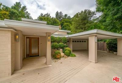 2239 BENEDICT CANYON DR, Beverly Hills, CA 90210 - Photo 2