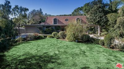 711 N SIERRA DR, Beverly Hills, CA 90210 - Photo 2