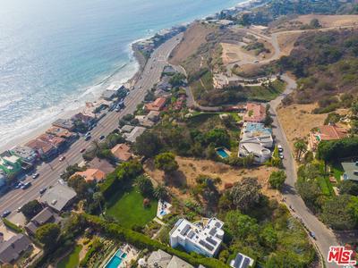 21612 RAMBLA VIS, Malibu, CA 90265 - Photo 2