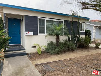 4271 GRAND VIEW BLVD, Los Angeles, CA 90066 - Photo 2