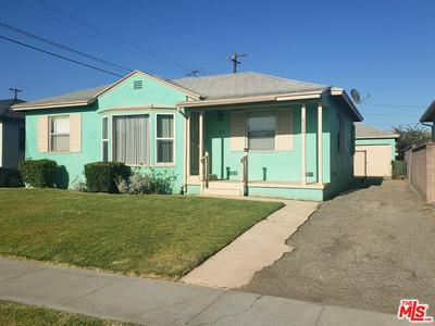 2004 N NESTOR AVE, Compton, CA 90222 - Photo 1