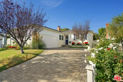 11333 GLADWIN ST, Los Angeles, CA 90049 - Photo 2
