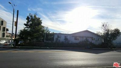 257 N CORONADO ST, Los Angeles, CA 90026 - Photo 1
